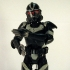 sideshow_collectibles_star-wars_shadow_clone_trooper_042.JPG