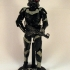 sideshow_collectibles_star-wars_shadow_clone_trooper_06.JPG