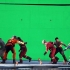 henry-cavill-man-of-steel-set-image-3-600x399.jpg