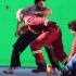 henry-cavill-man-of-steel-set-image-4.jpg
