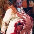 gruesome_pregnant_zombies_4.jpg