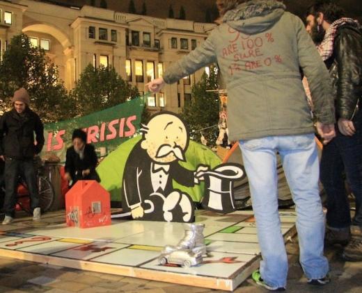 banksy_occupy_london.jpg