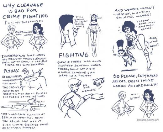 cleavage-crime-fighting.jpg