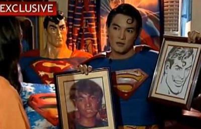 pinoy-superman.jpg
