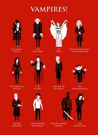 vampire_illustration.jpg