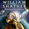 "LISTEN: Selected Tracks From William Shatner's Epic New Album: ""Seeking Major Tom"""