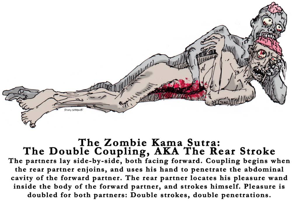 http://youbentmywookie.com/wookie/gallery/1011_zombie-kama-sutra-even-the-dead-needs-to-get-their-freak-on/Zombie%20Kama%20Sutra-%20Double%20Coupling.jpg