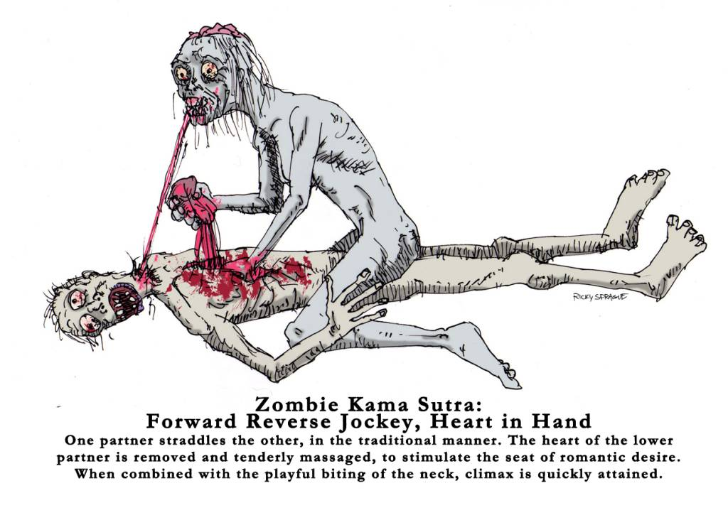 http://youbentmywookie.com/wookie/gallery/1011_zombie-kama-sutra-even-the-dead-needs-to-get-their-freak-on/Zombie%20Kama%20Sutra-%20Forward%20Reverse%20Jockey.jpg