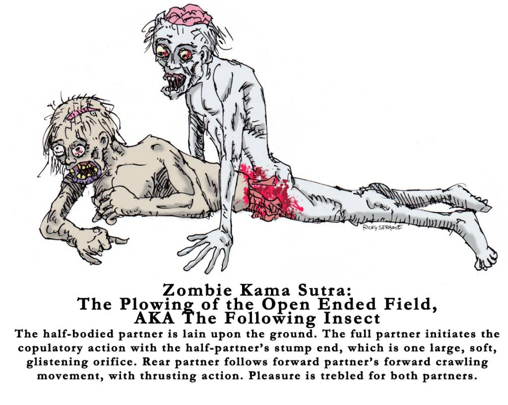 http://youbentmywookie.com/wookie/gallery/1011_zombie-kama-sutra-even-the-dead-needs-to-get-their-freak-on/Zombie%20Kama%20Sutra-%20Plowing%20of%20the%20Open%20Ended%20Field.jpg