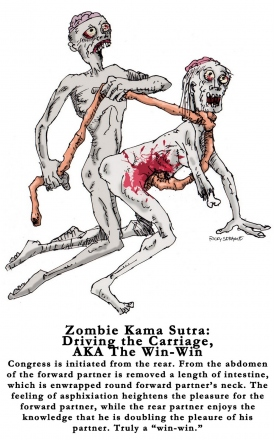 Zombie Kama Sutra- Driving the Carriage.jpg