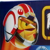 New Details On Hasbro Angry Birds Star Wars Jenga Sets
