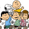 Snoopy Heading to the Big Screen
