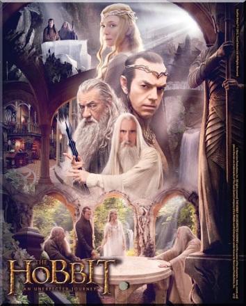 hobbcouncil_poster.jpg