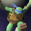 Nickelodeon's TMNT Animated Series Picked Up For Second Season
