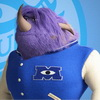 PIXAR Launches Huge Viral Site For MONSTERS UNIVERSITY