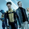 Matthew Vaughn Won't Direct 'X-Men: First Class 2