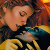 The Wolverine Rumor - Will Jean Grey Be Popping Up For A Cameo?