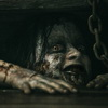 First Trailer Released For EVIL DEAD Remake