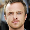Breaking Bad's Aaron Paul Lands Lead in NEED FOR SPEED