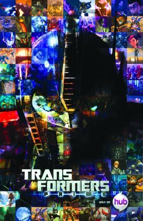 Transformer Prime Season 2 poster.jpg