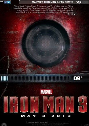 iron man 3- sneak preview_.jpg
