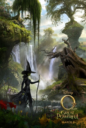 oz-the-great-and-powerful-poster1.jpg