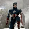 Captain America: The Winter Soldier To Be Filled With Returning Marvel Film Characters