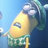 New Trailer For Despicable Me 2