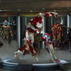 IRON MAN 3 Trailer Released