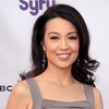 Ming-Na Snags The Lead In Joss Whedon's ABC Pilot 'Marvel's S.H.I.E.L.D.'
