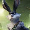 New Featurette For RISE OF THE GUARDIANS Introduces Us To Hugh Jackman's Bunnymund