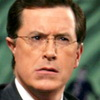 Rumor: Stephen Colbert To Join Cast Of The HOBBIT?