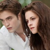 Kristen Stewart Trying to Act Human in New Clip from THE TWILIGHT SAGA: BREAKING DAWN – PART 2