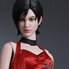 Hot Toys - VGM16 - Biohazard 4 HD: 1/6th scale Ada Wong Collectible Figure
