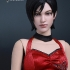 Hot Toys - Biohazard 4 HD - Ada Wong Collectible Figure_PR13.jpg