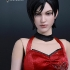 Hot Toys - Biohazard 4 HD - Ada Wong Collectible Figure_PR14.jpg