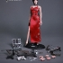Hot Toys - Biohazard 4 HD - Ada Wong Collectible Figure_PR17.jpg