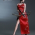 Hot Toys - Biohazard 4 HD - Ada Wong Collectible Figure_PR9.jpg