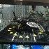 Carlyle-Livingston-II-and-Wayne-Hussey-Lego-Batcave-10.jpeg