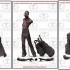 BBW-Michonne-Pet-Zombies-3-Pack.jpg