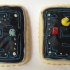 Pac-Man-cookies.jpg
