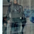 robocop-joel-kinnaman-set-photo.jpg