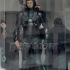 robocop-set-photo-joel-kinnaman.jpg