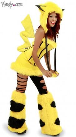 sexy_halloween_costumes_4.jpg