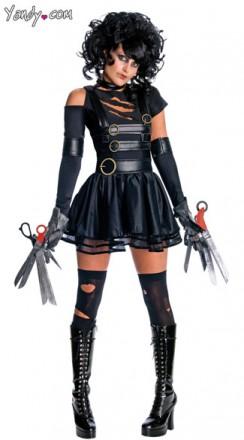 sexy_halloween_geek_costumes_5.jpg