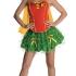 sexy_halloween_geek_costumes_16.jpg