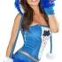 sexy_halloween_geek_costumes_4.jpg