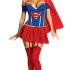 sexy_halloween_geek_costumes_7.jpg