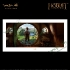 weta_hobbit_merchandise_12.jpg
