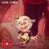 King_Candy_Dom.jpg